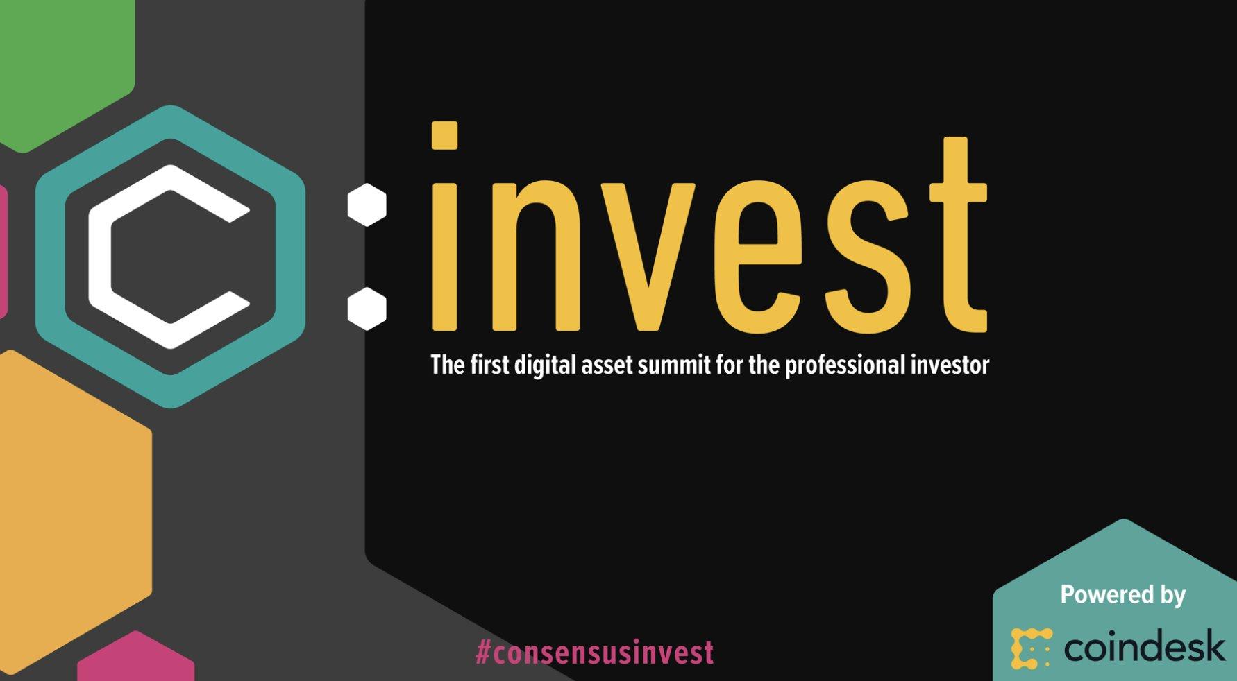 1-concensus-invest