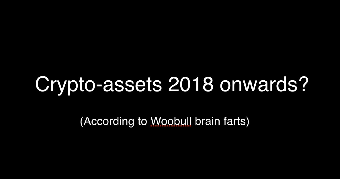 15-crypto-assets-2018