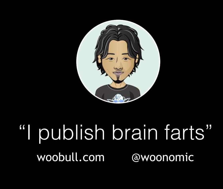 3-brain-farts